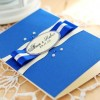Как выбрать пригласительную открытку для свадьбы?