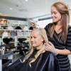 Преимущества парикмахерских услуг для женщин