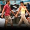 Шоппинг в Италии: почему он так популярен?