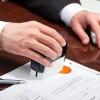 Сделки с недвижимостью: особенности