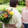 Зачем нужна доставка цветов?