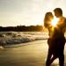 Отношения с иностранцами онлайн — советы для девушек