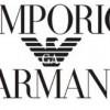 Спортивные женские шорты Emporio Armani 7 – красиво и комфортно