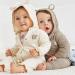 Детская одежда для новорождённых У+