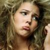 Ухаживание за разными типами женских волос