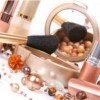 Как выбрать качественную декоративную косметику?