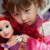 Какие выбрать куклы для девочки?