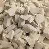 Природный мел и глина для еды