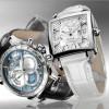 Как выбрать качественные и недорогие наручные часы