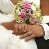Выйти замуж…