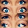 Цветные контактные линзы: особенности и преимущества