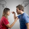 Ссоры в семье и причина возникновения конфликтов