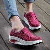 Как выбрать качественные женские кроссовки и кеды