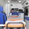 Платная скорая помощь: медицина с комфортом