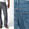 Как выбрать хорошие и удобные джинсы?