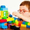 Как выбрать отличные подарки детям?