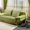 Перетяжка мебели: особенности услуги
