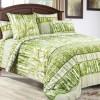 Как правильно выбрать хорошее постельное белье?