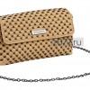 Модные сумки от знаменитых брендов
