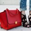 Особенности выбора женских сумок