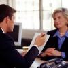 Специалист по управлению персоналом: профессия, преимущества, особенности
