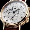 Швейцарские часы — как выбрать оригинал