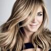 Мелирование волос: особенности и преимущества