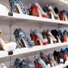 Обувь из секонд хенда: особенности и преимущества