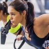 ДИСО: о фитнес питании