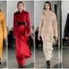 Основные тенденции моды 2018 года