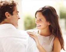 Важность интимной жизни для отношений