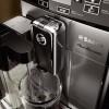 Чистая кофемашина — вкусный кофе