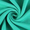 Бархатная ткань: особенности и преимущества