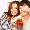 Как дарить подарки? Советы юношам и девушкам