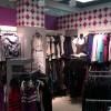 От «челночницы» до владельца сети магазинов одежды