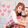 Подарок на 14 февраля любимому: от романтики до смелых фантазий