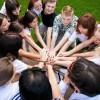 Идеи корпоративного тимбилдинга