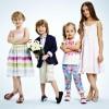 Оптовая покупка детской одежды в интернет магазине