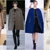 Как выбрать красивое женское пальто?