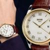 Наручные мужские часы: особенности выбора
