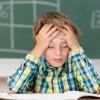 Как помочь ребёнку понять математику?