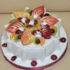 Как выбрать красивый и вкусный торт на заказ для праздника