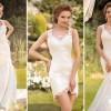 Платье трансформер — на свадьбу и любой другой случай