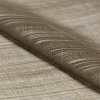 Оптовые поставки традиционных тканей и современных материалов