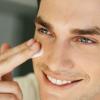 Особенности и выбор мужской косметики