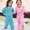 Как выбрать детскую пижаму?