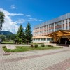 Программы лечения в санатории Белокурихи «Алтайский замок»