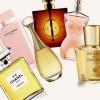 Как выбрать качественную парфюмерию?