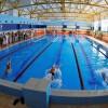 Справка в бассейн: особенности услуги