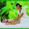 Особенности и преимущества тайского массажа